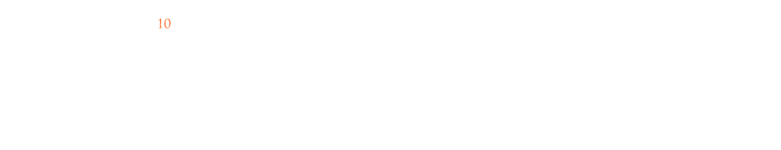 1/10 10 SOUNDS OF LIFE SCIENCE BIOTECHNOLOGY | BIOTECHNOLOGY Music by Keiichiro Shibuya | バイオテクノロジー  X  渋谷慶一郎 | If there are infinite possibilities, it means there are also infinite being discarded.