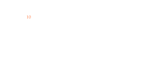 10/10 10 SOUNDS OF LIFE SCIENCE OUR PHILOSOPHY | OUR PHILOSOPHY Music by Shuta Hasunuma + KOTRINGO