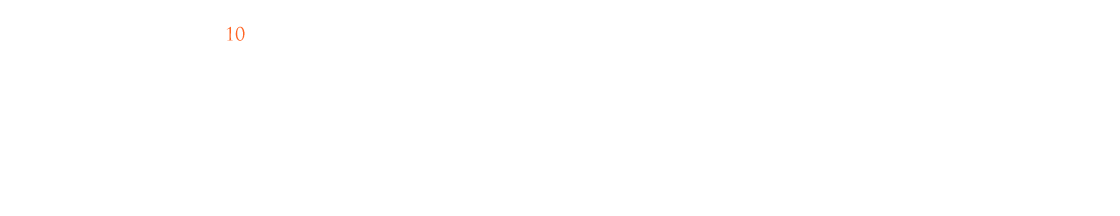 3/10 10 SOUNDS OF LIFE SCIENCE VIGILANCE & QUALITY | VIGILANCE & QUALITY Music by STUDIO APARTMENT | ビジランス&クオリティ  X  STUDIO APARTMENT | We are aiming to minimize the number of sounds to the extent possible and create three dimensional sound space, and not the two-dimensional.