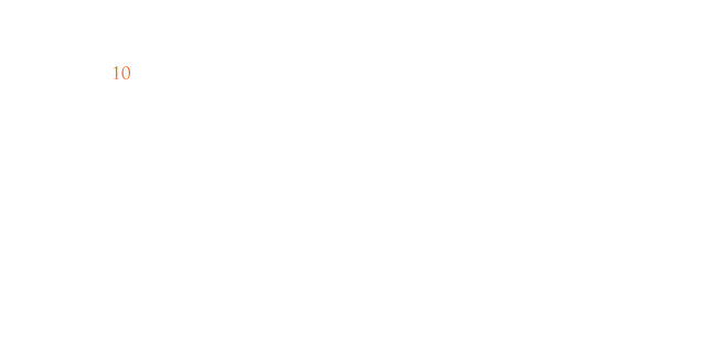 4/10 10 SOUNDS OF LIFE SCIENCE PRODUCTION TECHNOLOGY | PRODUCTION TECHNOLOGY Music by JEMAPUR | 生産技術  X  JEMAPUR | I intentionally use the sound not recognized as instrumental, which isnormally classified as noise in our daily life, for rhythms and other elements.