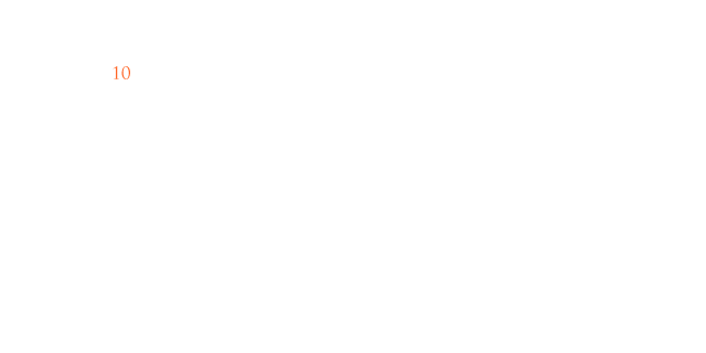 4/10 10 SOUNDS OF LIFE SCIENCE PRODUCTION TECHNOLOGY | PRODUCTION TECHNOLOGY Music by JEMAPUR