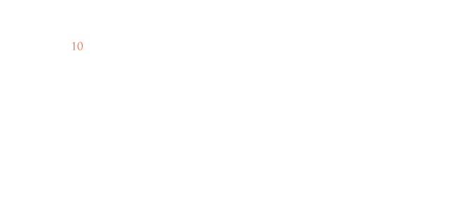 7/10 10 SOUNDS OF LIFE SCIENCE PLACE | PLACE Music by Open Reel Ensemble | 拠点  X  Open Reel Ensemble | I feel that our network is getting stronger.