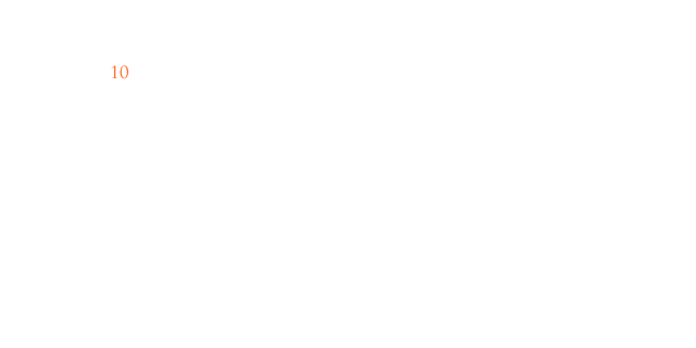 8/10 10 SOUNDS OF LIFE SCIENCE UNMET MEDICAL NEEDS | UNMET MEDICAL NEEDS  Music by i-dep
