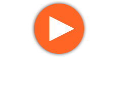 Interview with Keiichiro Shibuya | 10 SOUNDS OF LIFE SCIENCE