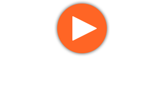 Interview with STUDIO APARTMENT | 10 SOUNDS OF LIFE SCIENCE