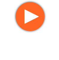 Interview with DJ KAWASAKI | 10 SOUNDS OF LIFE SCIENCE