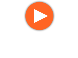 Interview with Open Reel Ensemble | 10 SOUNDS OF LIFE SCIENCE