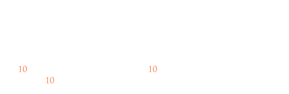 10 SOUNDS OF LIFE SCIENCE | 10 music works, involving 10 artists, from 10 different perspectives | We observe life, and continue to confront it. We would like to deliver our organic activities through beautiful sounds.