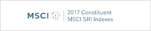 MSCI 2017 Constituent MSCI SRI Index